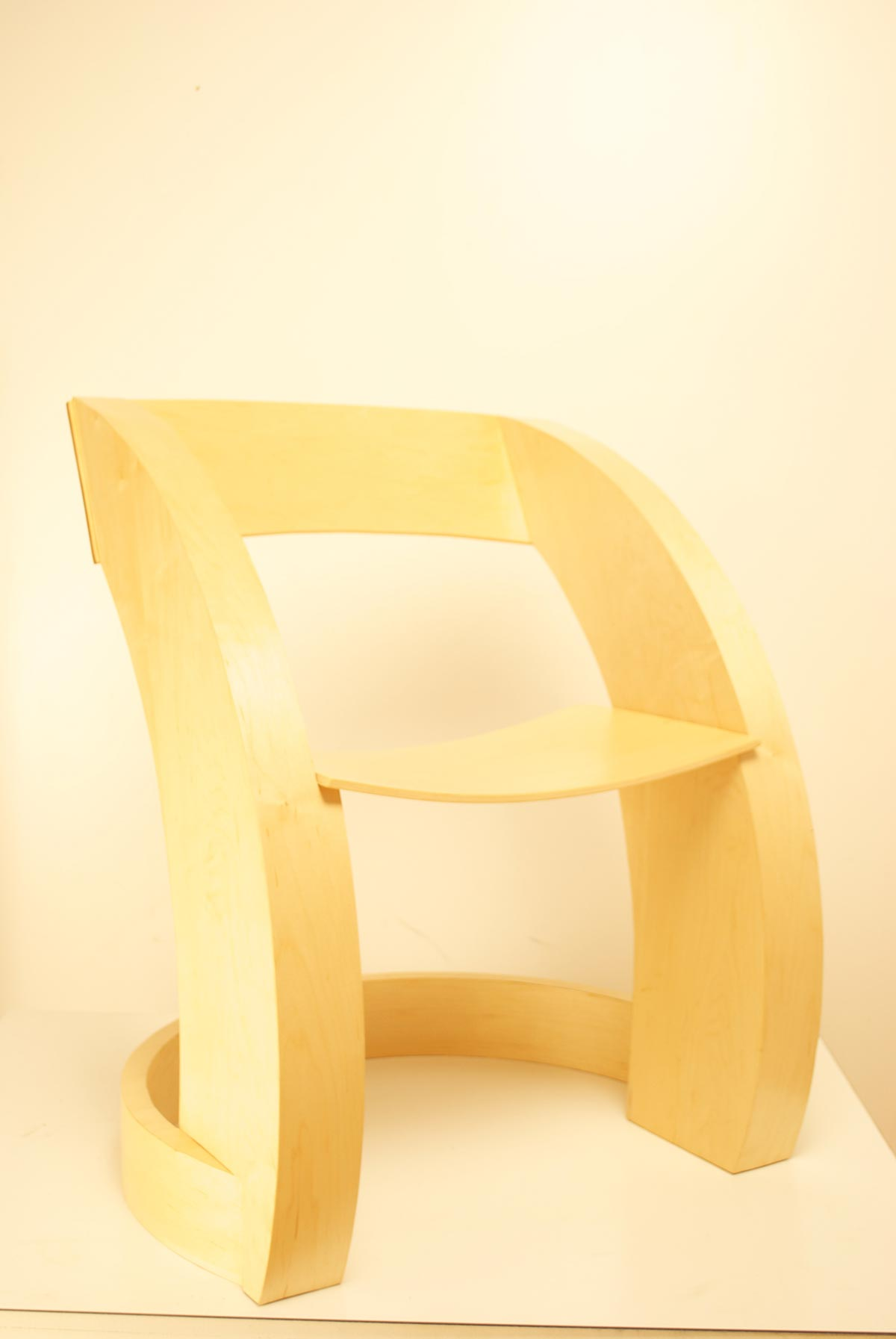 Art 4990 | Chair Art: 5