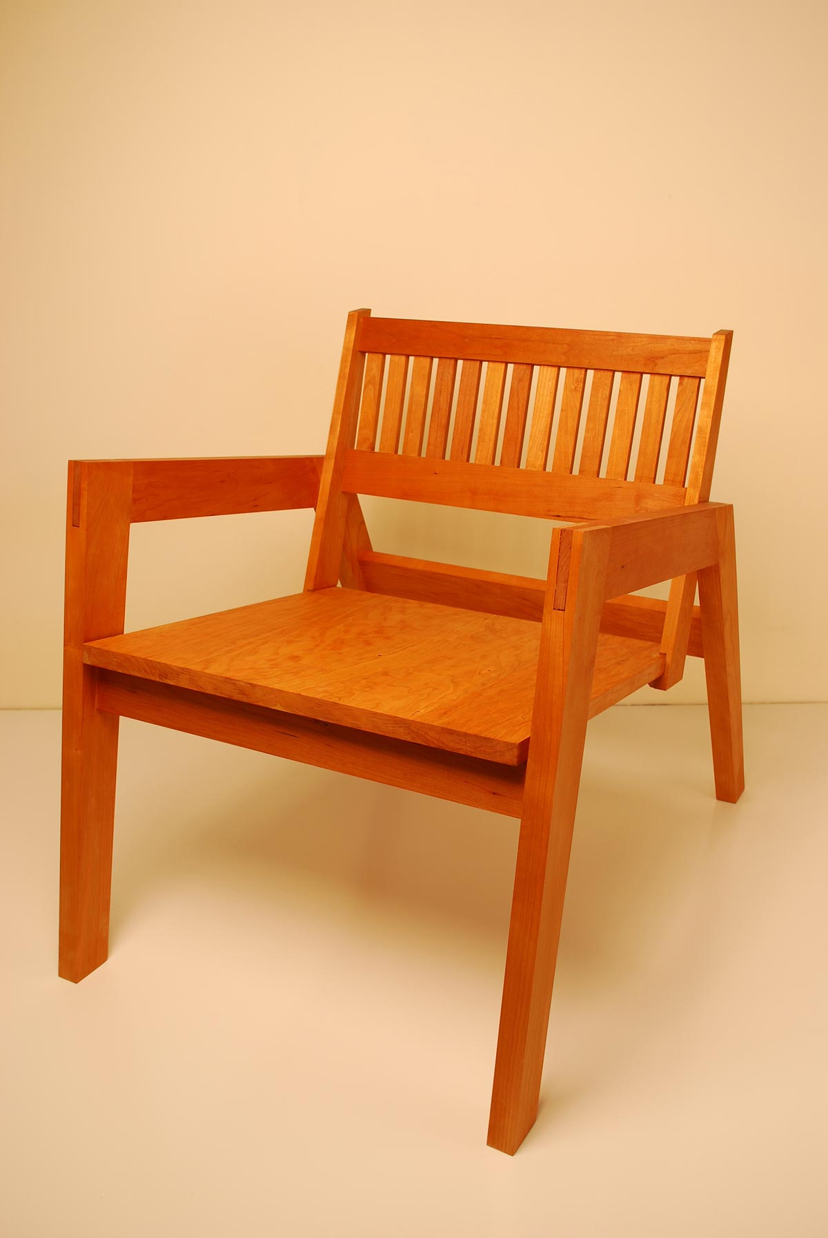 Art 4990 | Chair Art: 9