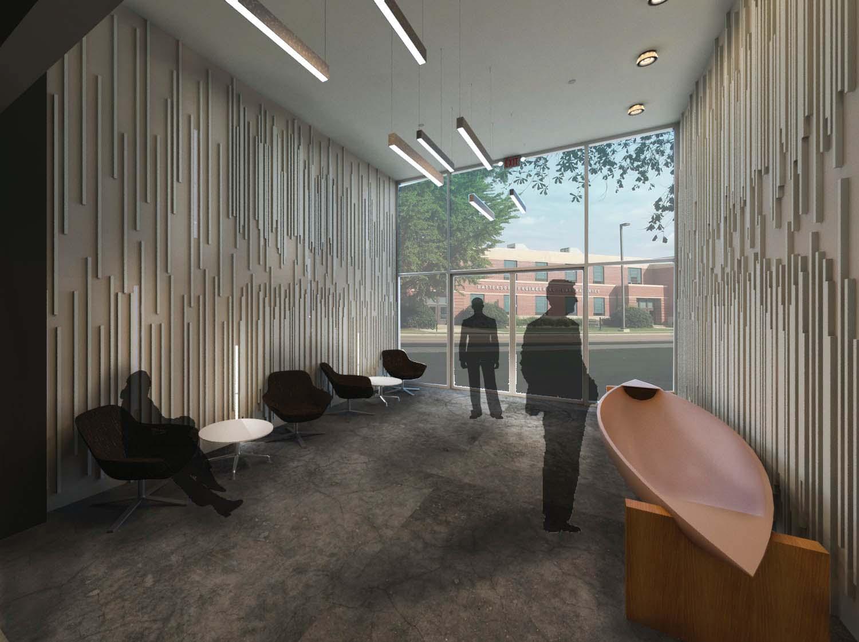 Lighting Course now part of Interior Design curriculum ...